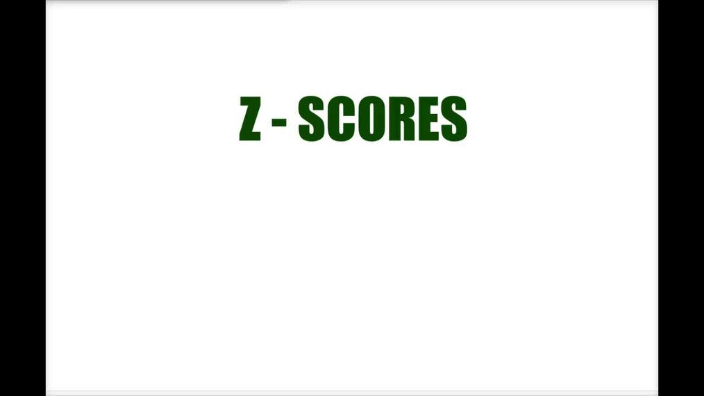 Intro Stats_ Z-Scores.mp4