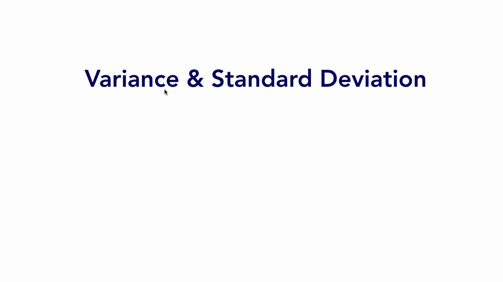 Variance & Standard Deviation.mp4