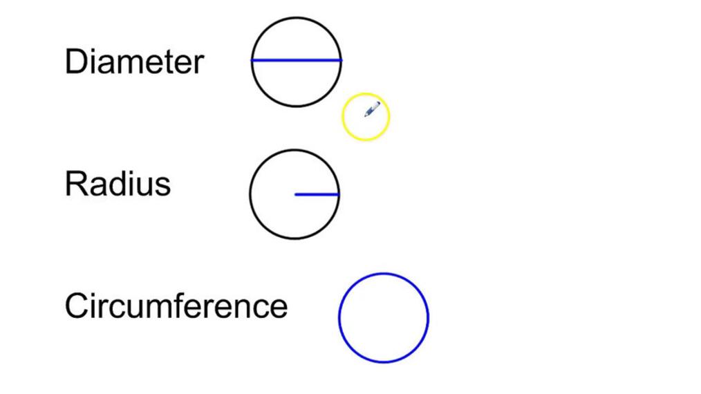 Math 7 Circumference of a Circle (1).mp4