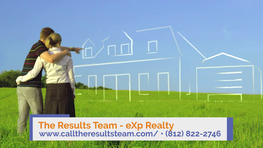 Home Buying in Bloomington IN, The Results Team- eXp Realty