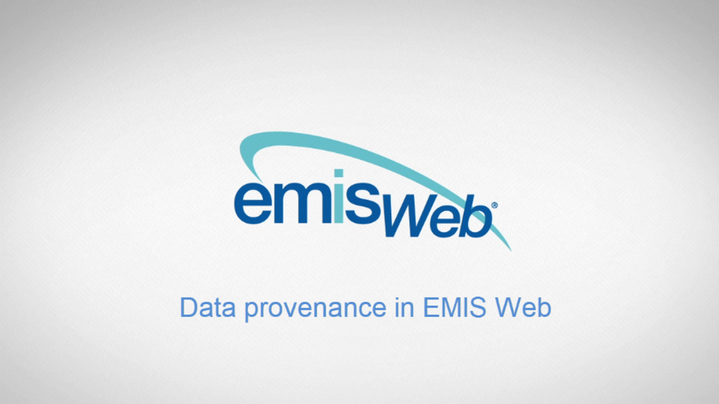 Data provenance overview.mp4