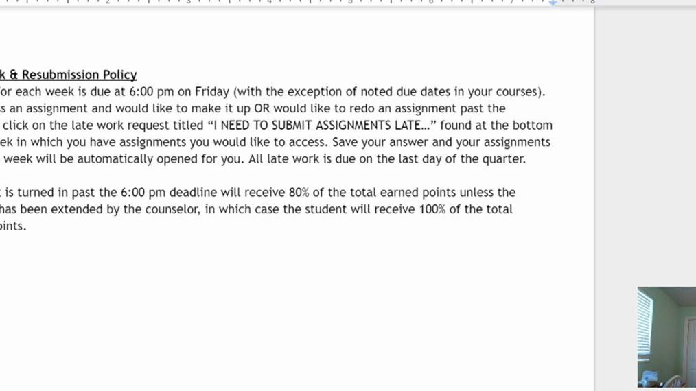 TT DP GD Syllabus - Late Work and Resubmission Policy.mp4