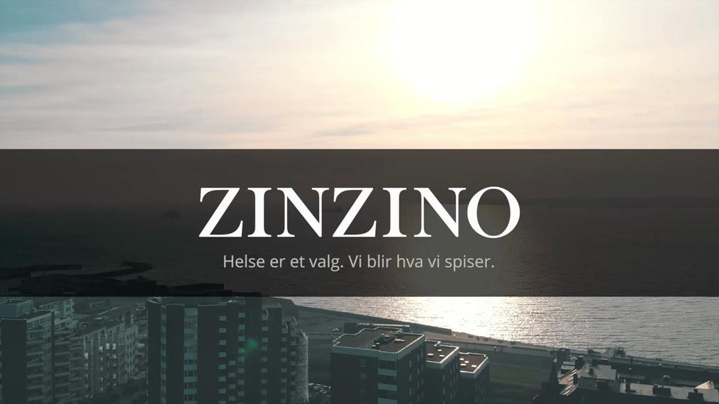 Zinzino BalanceTest Instruction Video NO