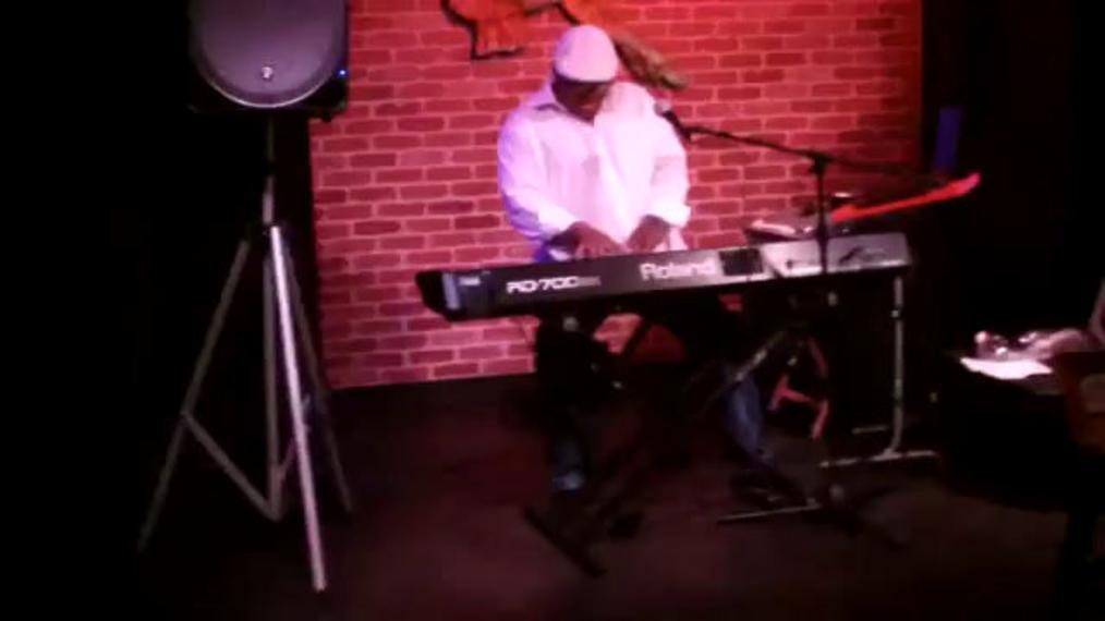 Pianist W.L.(1).mp4