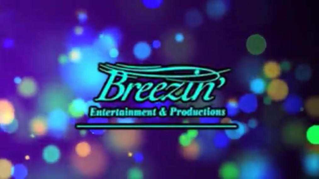 Breezin' Entertainment Band.mp4
