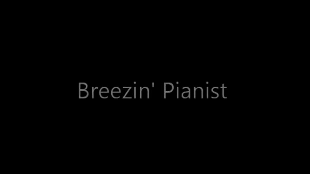 Pianist A.C. (1).mp4