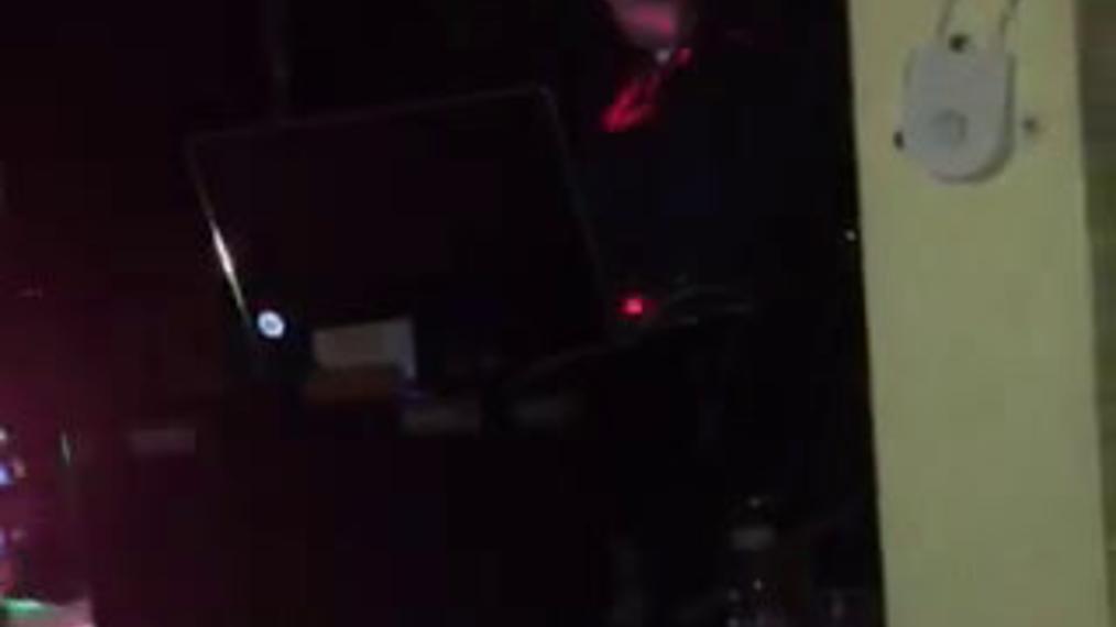 DJ R.P..mp4