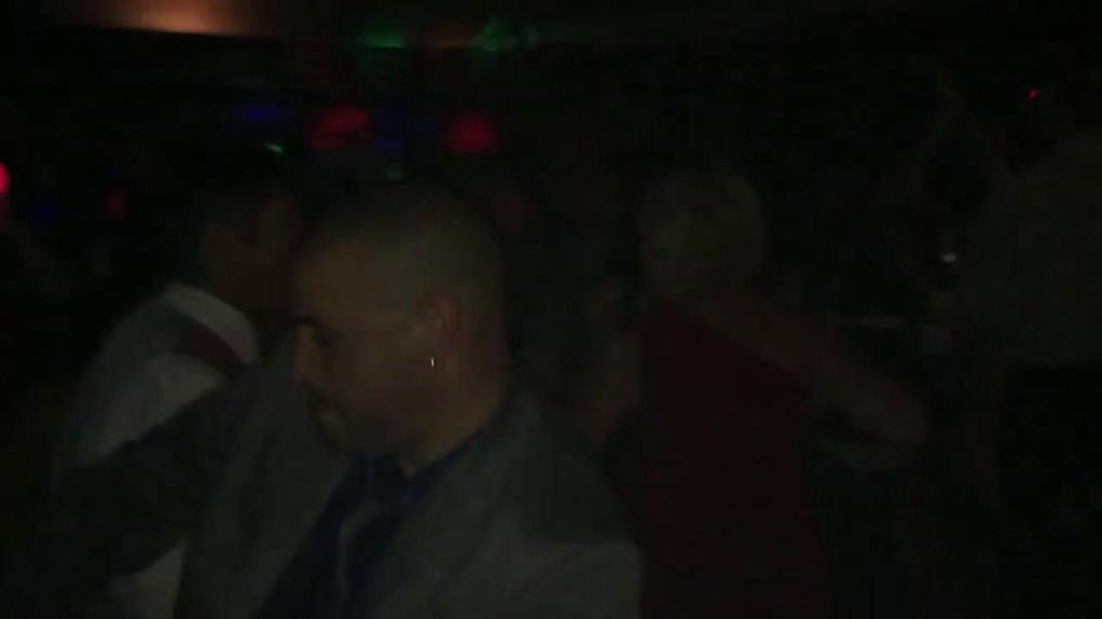 DJ T.P..mp4