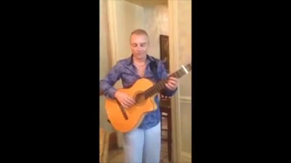 Guitarist I.V.(1).mp4