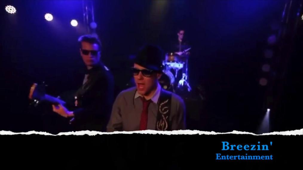 Band M Promo (ATL).mp4