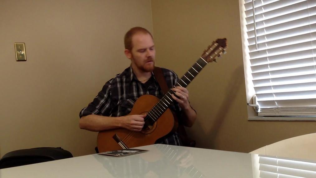 Guitarist J.M.(9).mp4