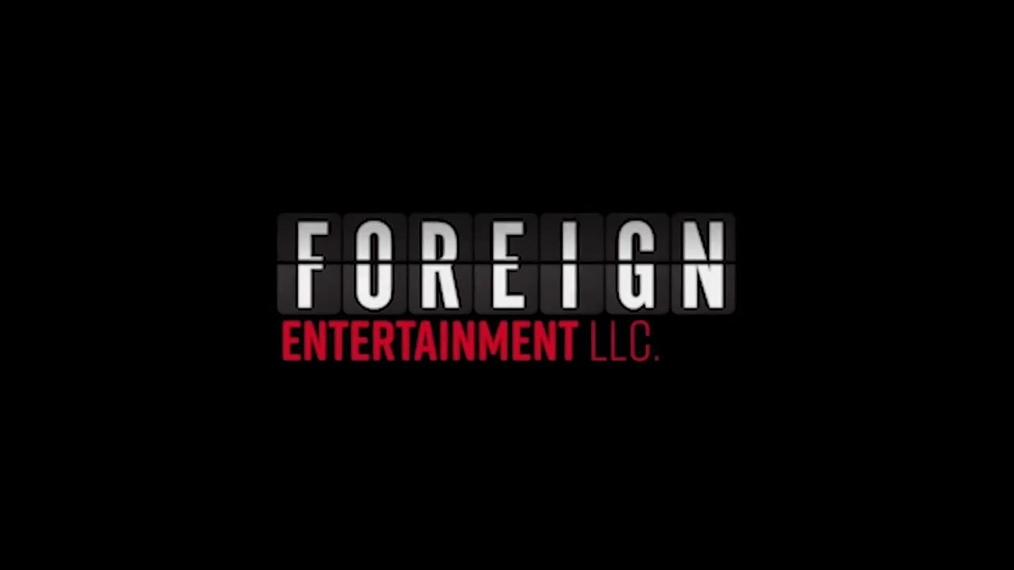 Foreign Nationals Trailer (TV Series)