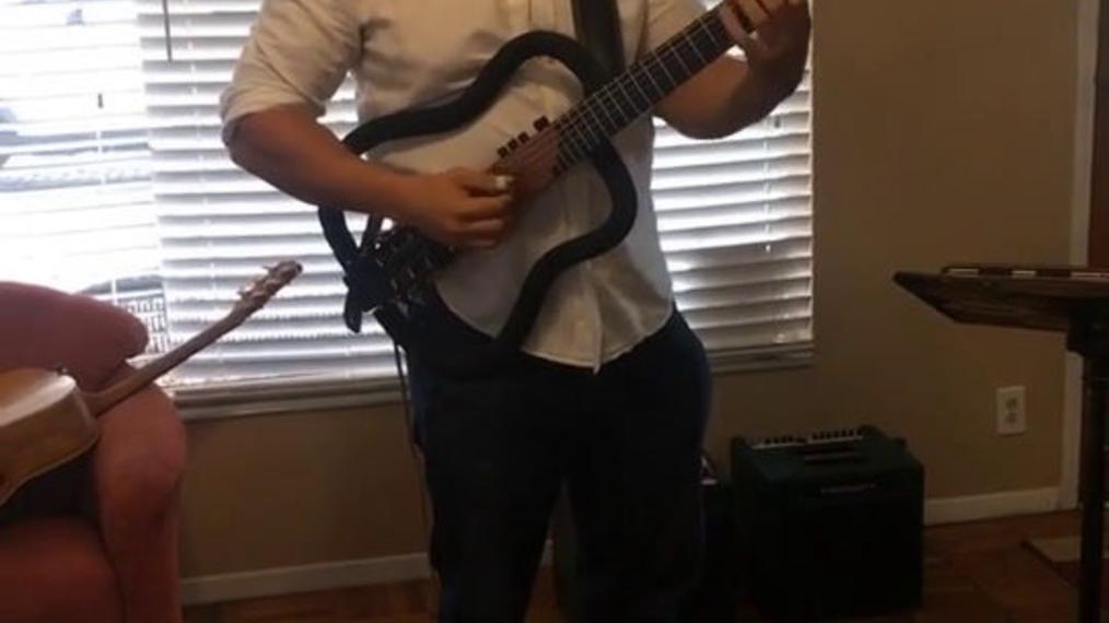 Guitarist S.H. (2).mp4