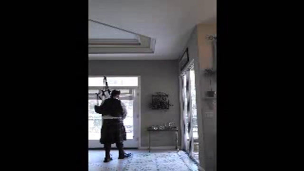 Bagpiper J.R..mp4