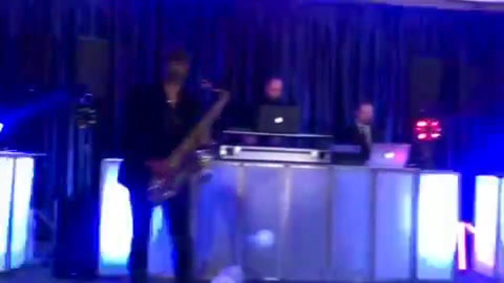 DJ Fusion (2).mp4