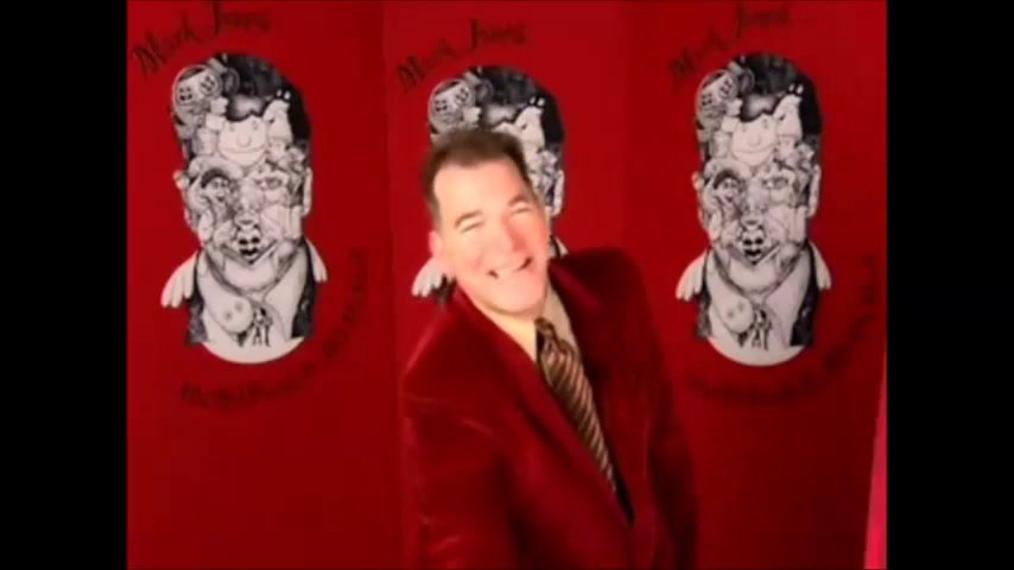 Comedian MJ.mp4