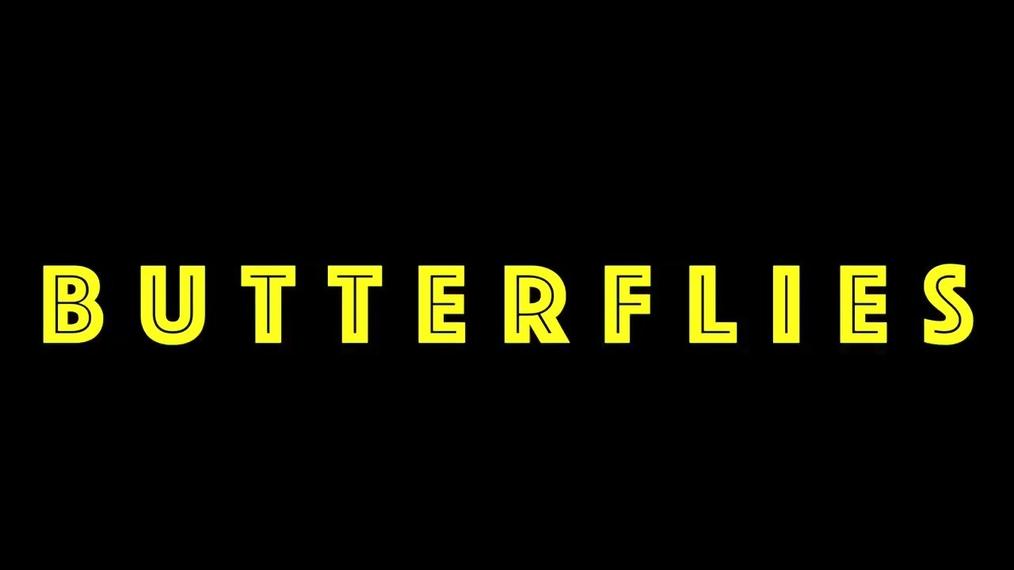 Butterflies (3rd place for best Social Awareness)