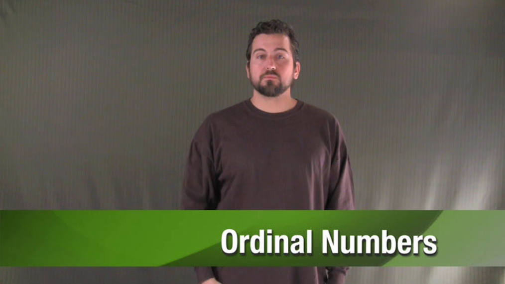ASL 1 Q3 W6 - Numbers_Ordinal.mp4