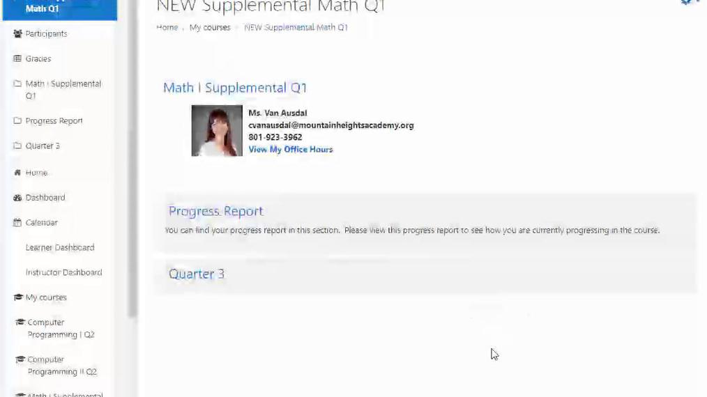 Supplemental Math General Tier Grading.mp4