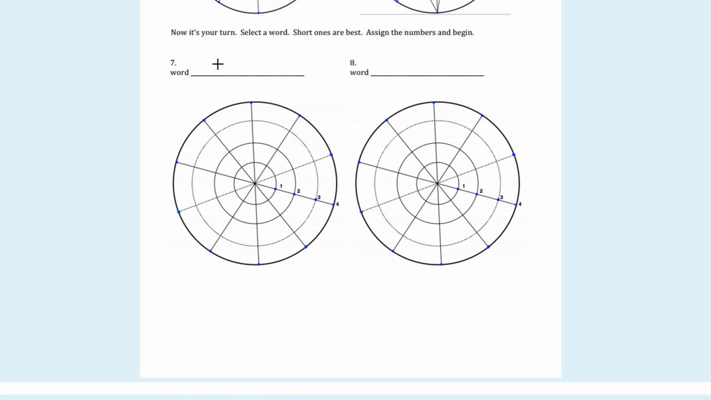 Homework Help Introduction to Radians 4.mp4
