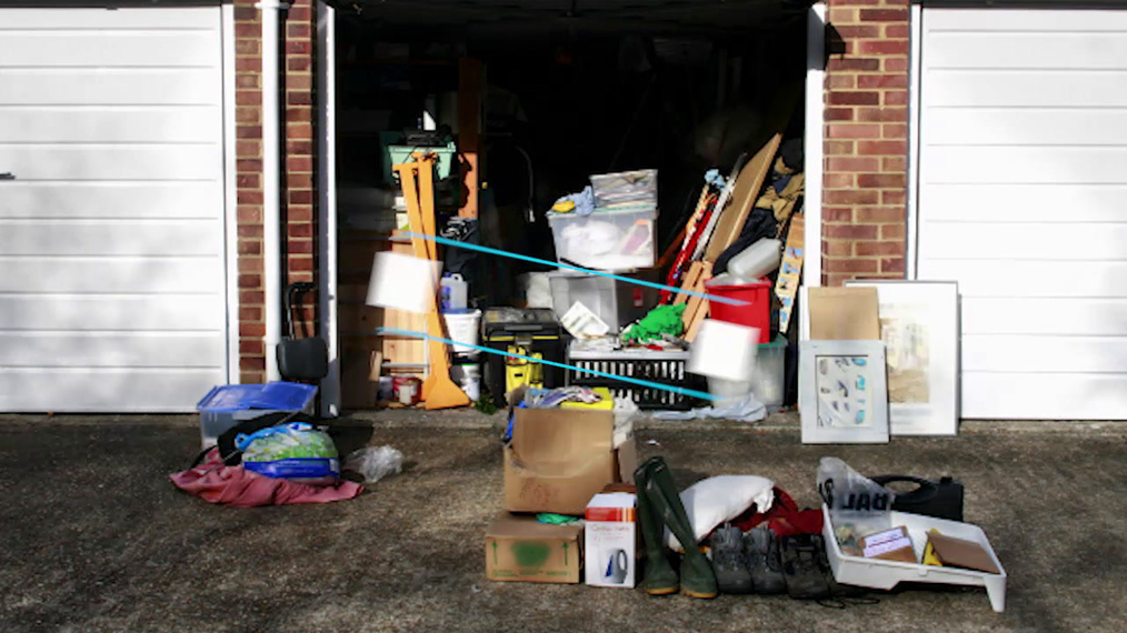 Moving Services in Clearwater FL, Fast Moves