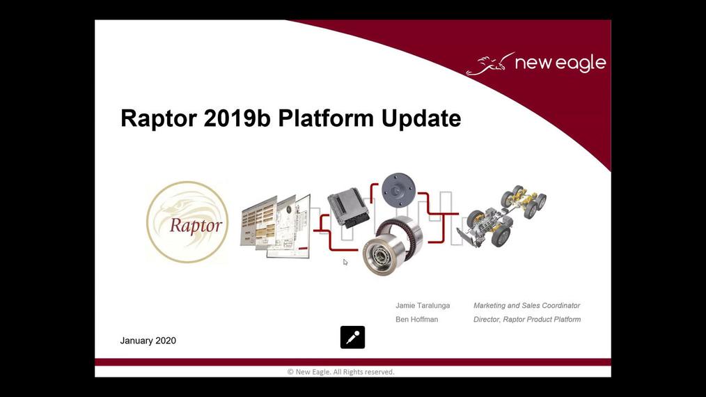 Raptor 2019b platform webinar.mp4