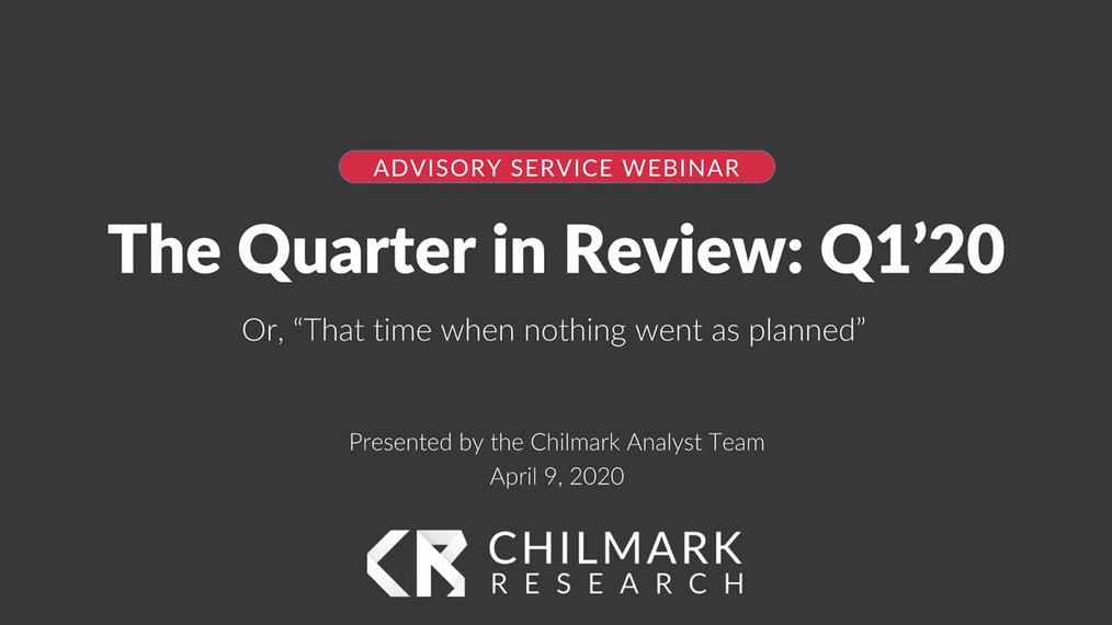 Cas Quarterly Update Q1-2020-1.m4v