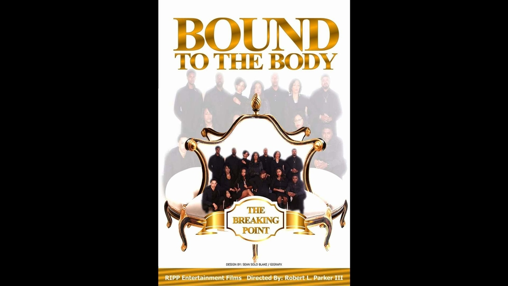 Bound To The Body  Episode 3