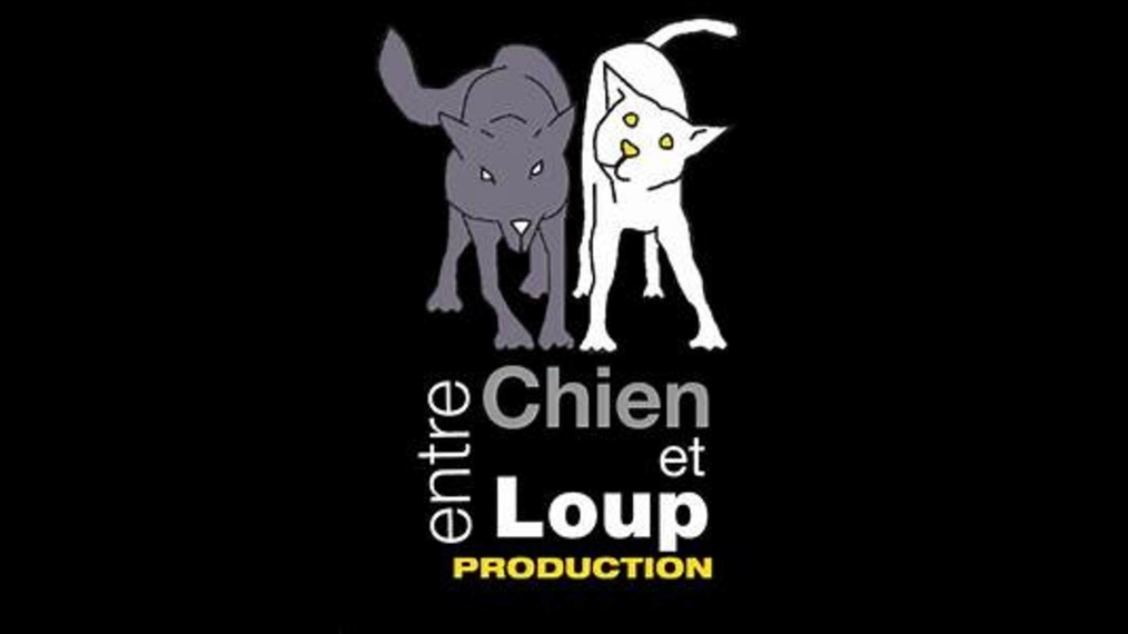Loup Short Film