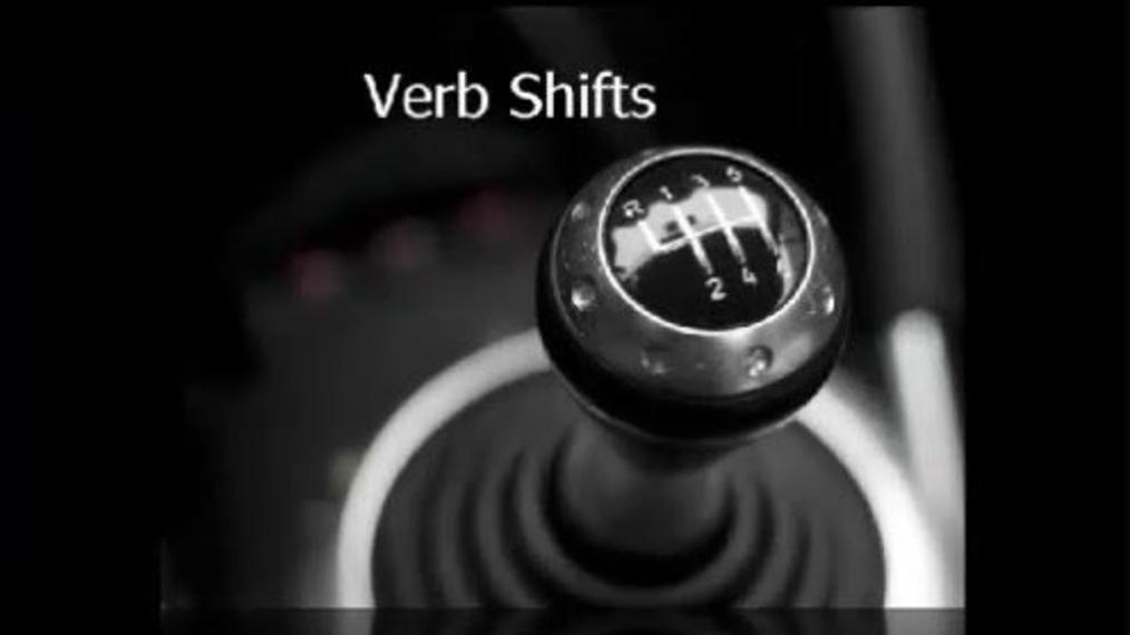 Verb Shifts.mp4