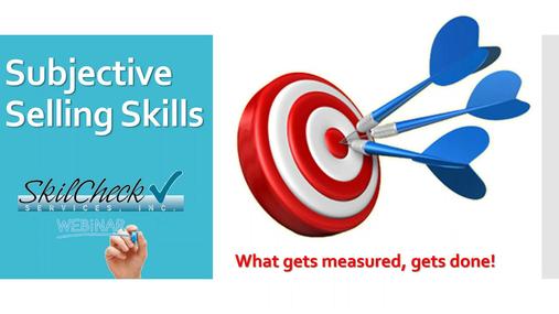 Subjective Sales Skills.mp4