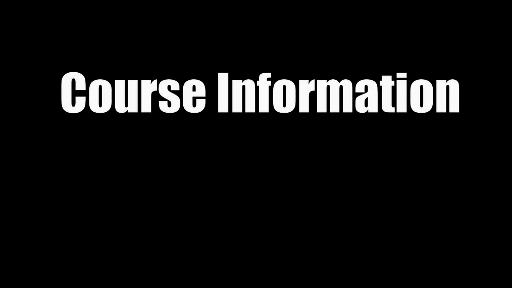 Course Information - Assignment Instructions.mp4