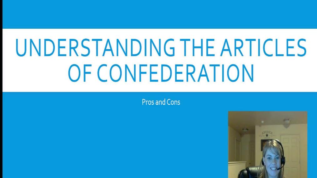 articles of confederation.mp4