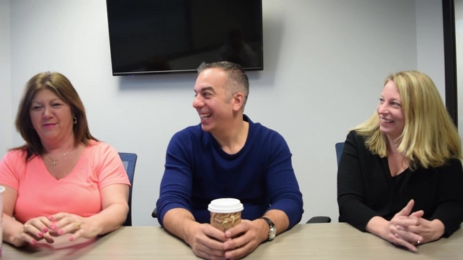 Ask The Managing Partner – Episode #11 – Tax Season Edition!