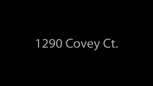 1290 Covey Ct. slideshow.mp4