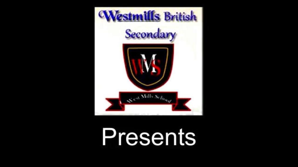 WestMills_Junior.mp4