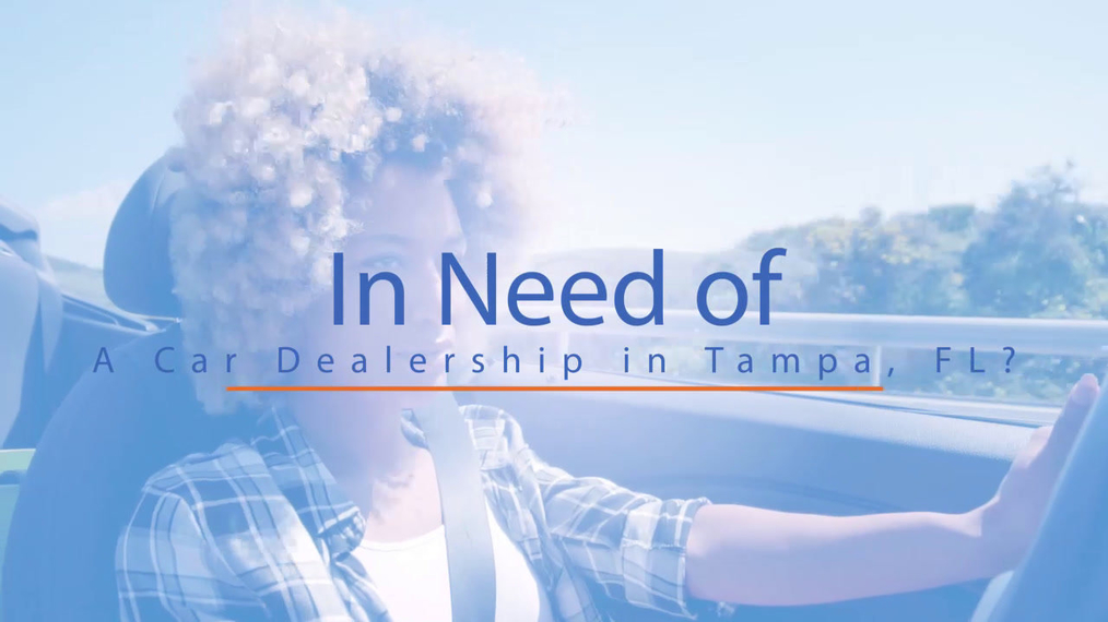 Auto Sales in Tampa FL, Five Star Auto Sales Of Tampa