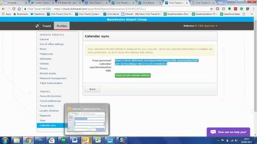 Outlook Calendar Sync video.mp4