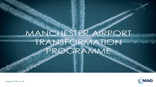 MAG Manchester Airport.mp4