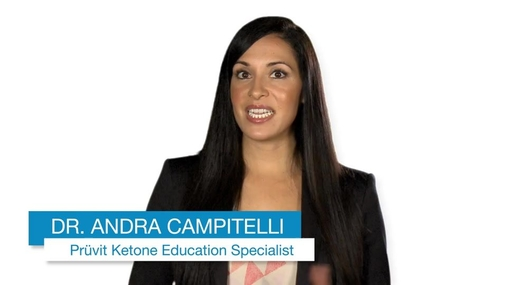 Dr Andi - Can I take ketones while on medications?