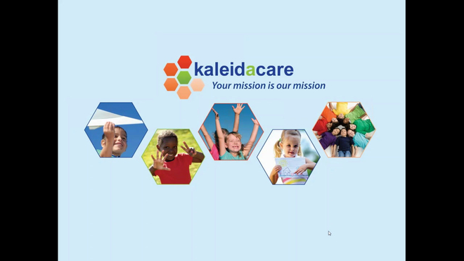 2017-06-26 10.12 KaleidaCare Demonstration with Millarrich.mp4