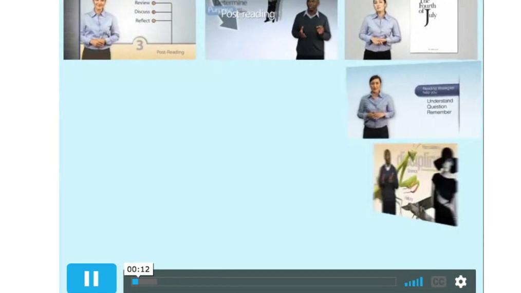 Developmental English CR _ WATCH_ Dev English Orientation Video - Edited.webm