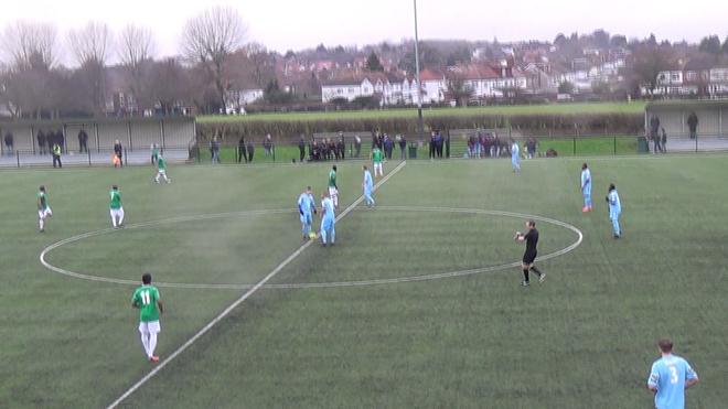 Hendon v Thurrock 1st half 02:12:17.mov