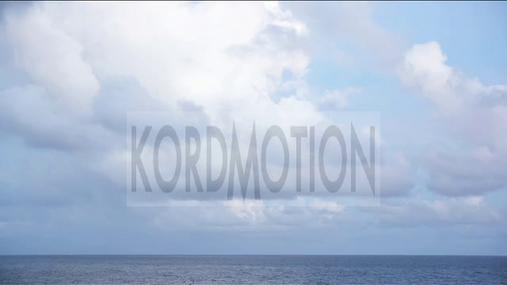 krd03083RT.mov