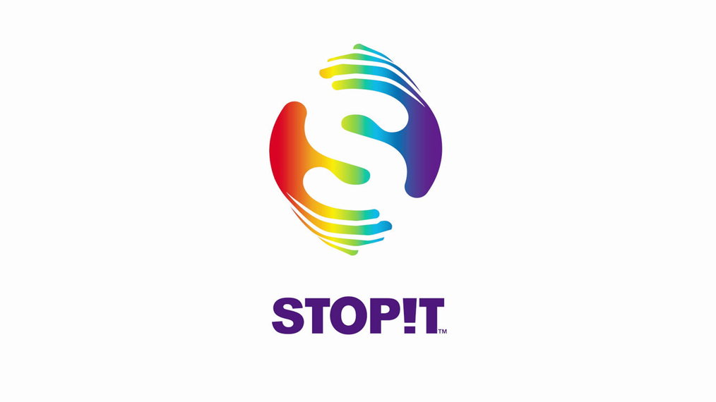 STOPit Student Launch Video