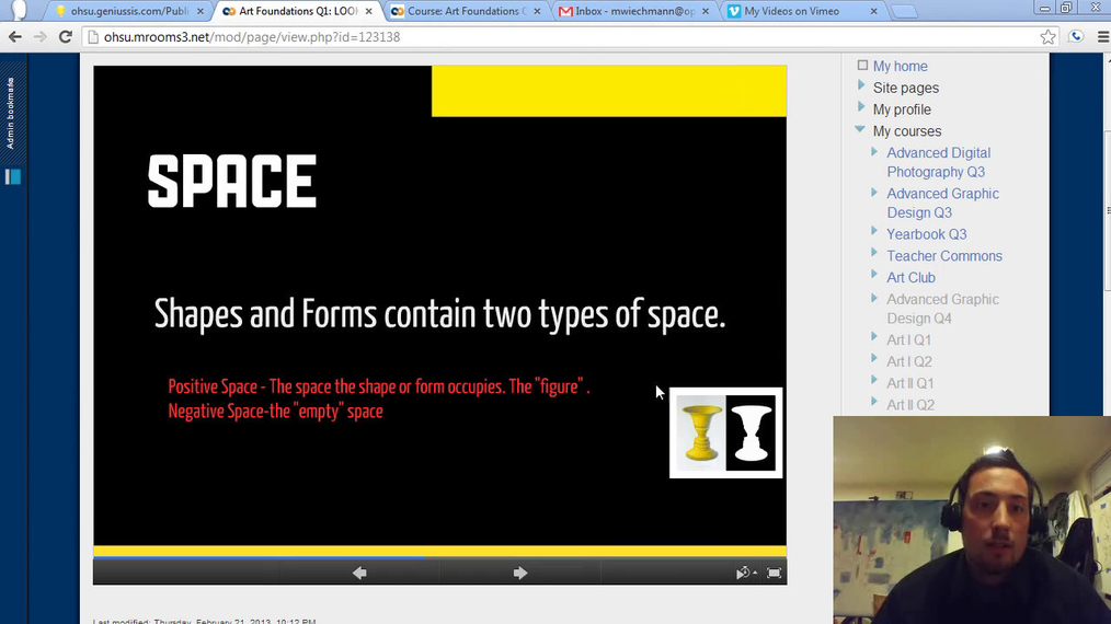 Elements of Design Space and Perspective.mp4