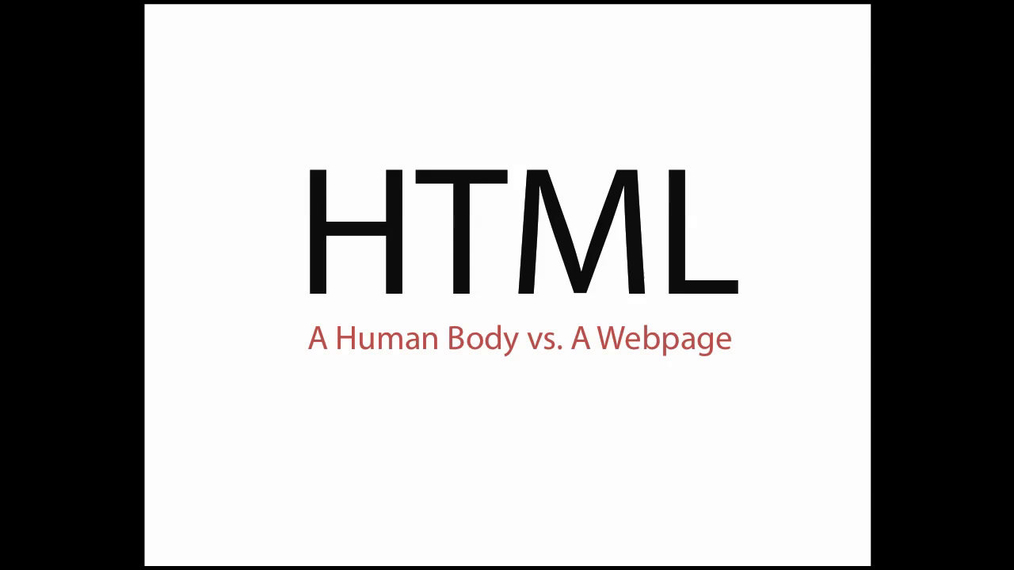 HTML Basics Week 3.mp4