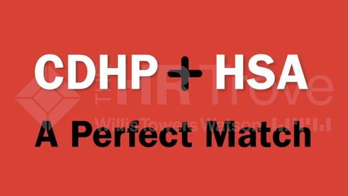 Video 1 _ CDHP + HSA - option C _ watermark _ Trove_Generic _ final.mp4