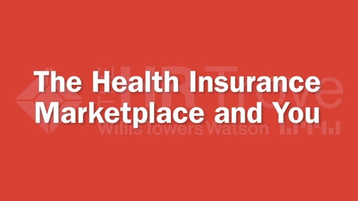 Health Insurance Marketplace _ 2019 watermarked.mp4