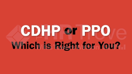 Video 2 _ CDHP or PPO_ - option C _ watermark _ Trove_Generic _ final (1).mp4